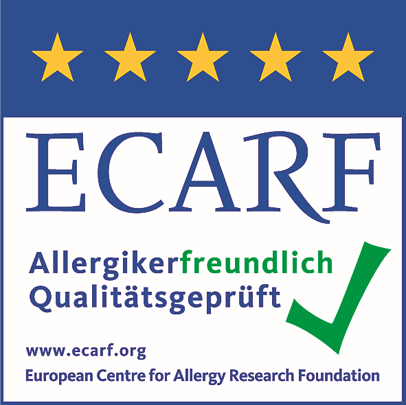 ECAR-Siegel